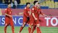 Ba bài học lớn từ 'hiện tượng' U23 Việt Nam