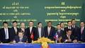 Campuchia ký kết bảo đảm an toàn, tạo thuận lợi cho kiều dân Việt Nam