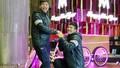 Hà Đức Chinh: 'Thánh lầy', cây hài của U23 Việt Nam