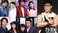 Cuộc sống 8 nam thần màn ảnh Trung Quốc sau thời hoàng kim