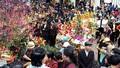 Nghiêm cấm cán bộ, công chức đi lễ hội trong giờ hành chính