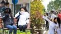 Ngày 8/3, Hà Nội giảm nhiệt sâu, TP HCM nắng nóng 35 độ C