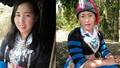 Hai nữ sinh xinh đẹp mất tích khi đi thăm 'người yêu trên mạng'