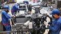 'Tiếp sức, mở đường' để sản phẩm cơ khí Việt vươn xa