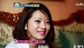 Cô gái Hàn Quốc tố bị đài truyền hình phóng đại hẹn hò với 200 bạn trai