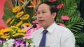 Ông Lê Tiến Châu chính thức thành tân Chủ tịch tỉnh Hậu Giang