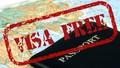 Việt Nam gia hạn miễn thị thực cho công dân 5 nước