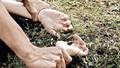 Thôn nữ trèo cây chơi bị 2 trai làng bắt chim thay nhau cưỡng hiếp