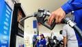 Quyết định chi thêm Quỹ Bình ổn để giữ giá xăng từ 15h hôm nay