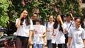 Hơn 94.000 học sinh Hà Nội 'đấu trí' vào lớp 10 công lập