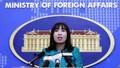 Báo cáo của Bộ Ngoại giao Hoa kỳ trích dẫn những thông tin sai lệch về Việt Nam