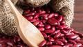 9 'siêu thực phẩm' đánh bật ung thư, tiểu đường