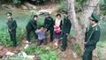 Từ 1/7, Công an Việt Nam - Trung Quốc bắt đầu cao điểm tấn công tội phạm mua bán người