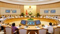 Kiến nghị Chính phủ đôn đốc các bộ khắc phục tình trạng nợ ban hành văn bản