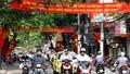 Thủ tướng yêu cầu bảo đảm trật tự, an toàn giao thông dịp 2/9 và khai giảng