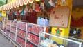 Sôi động thị trường bánh Trung thu ở Cần Thơ