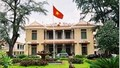 Hải Dương xin Thủ tướng cho xây Trung tâm văn hóa Xứ Đông 700 tỷ