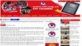 Yêu cầu dừng việc dùng tên gọi, hình ảnh U23 Việt Nam để quảng cáo sản phẩm