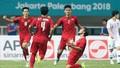 Thủ tướng 'tiếp lửa' cho U23 Việt Nam
