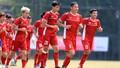 Chiều nay thầy trò HLV Park viết tiếp điều kỳ diệu cho bóng đá Việt?