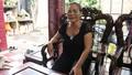 Bác sĩ bị khiển trách, mẹ Thiếu úy uống nhầm ma túy bức xúc cầu cứu Bộ trưởng Y tế
