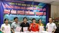 Vì sao các dự án của Phú Hồng Thịnh có tính thanh khoản rất cao?