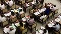 Giảm số lượng, đổi mới chế độ họp tại cơ quan hành chính nhà nước