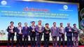 Trình diễn và kết nối cung – cầu công nghệ Quốc tế 2018