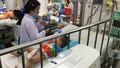 Trẻ bị tay - chân - miệng nhẹ có thể biến chứng, thậm chí tử vong nếu vào BV tuyến cuối
