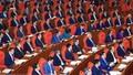 8 việc Ủy viên Bộ Chính trị, Ban Bí thư, Ban Chấp hành Trung ương phải kiên quyết chống