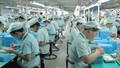Quy định mới điều chỉnh lương hưu cho lao động nữ
