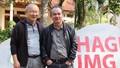 Chuyện trả lương cho HLV Park Hang-seo gây xôn xao, bầu Đức nói gì?
