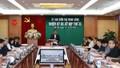 Khiển trách Chủ tịch, cảnh cáo Phó Chủ tịch tỉnh Đắk Nông