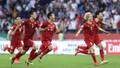 Ngày lịch sử: Việt Nam thắng Jordan, vào tứ kết Asian Cup