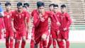 Khả năng cao ĐT Việt Nam sẽ tham dự World Cup 2022
