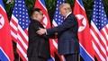 Loạt hoạt động 'ngoại giao đầu tiên' của ông Kim Jong-un chinh phục thế giới