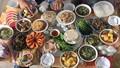 Kiểm soát thực phẩm tại các bữa cỗ gia đình đông người ở Hà Nội