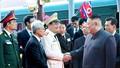 Tướng công an tiết lộ chuyện đăc biệt hậu trường Thượng đỉnh Triều - Mỹ