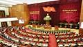 Hội nghị Trung ương 10 bàn thảo những gì trong ngày làm việc đầu tiên?