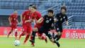 Vì sao HLV Park Hang-seo 'vắng mặt' trong danh sách ĐT U23 Việt Nam?