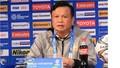 HLV Thái Lan phải xin lỗi người hâm mộ, có nguy cơ bị sa thải