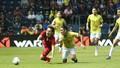 Báo Thái Lan yêu cầu người chịu trách nhiệm sau thất bại tại King's Cup