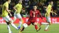 Chuyên gia Thái Lan: 'Đội tuyển Việt Nam sẽ tiến xa ở vòng loại World Cup'