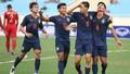 Thái Lan đối diện nguy cơ bị tước quyền đăng cai VCK U23 châu Á 2020