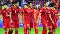 HLV người Malaysia chỉ ra 'điểm mạnh' của ĐT Việt Nam