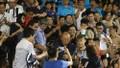 HLV Park muốn đưa tuyển Việt Nam về sân Thống Nhất đá World Cup