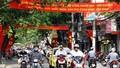 Thủ tướng yêu cầu không để xảy ra sự cố giao thông dịp 2/9 và khai giảng