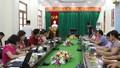 Mẹ con sản phụ chết tại Bệnh viện đa khoa tỉnh Sơn La do bệnh lý phức tạp?
