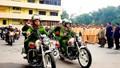 Từ 15/9 bắt đầu cao điểm trấn áp tội phạm cướp giật, trộm cắp tại Hà Nội