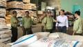 Cao điểm kiểm tra kinh doanh đường cát, Bộ trưởng Công thương trực tiếp giám sát